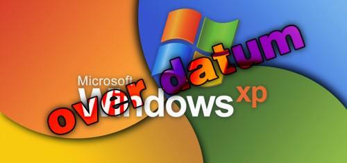 windowsXP-gaat-geld-kosten