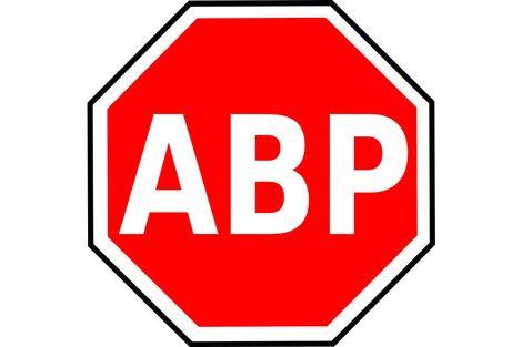 adblock+plus+logo